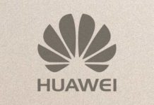 The current version of Huawei Appstore is only available right now in China.