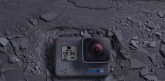 The Chinese tech giant and manufacturer Xiaomi is planning to buy GoPro, as per to a recent report.