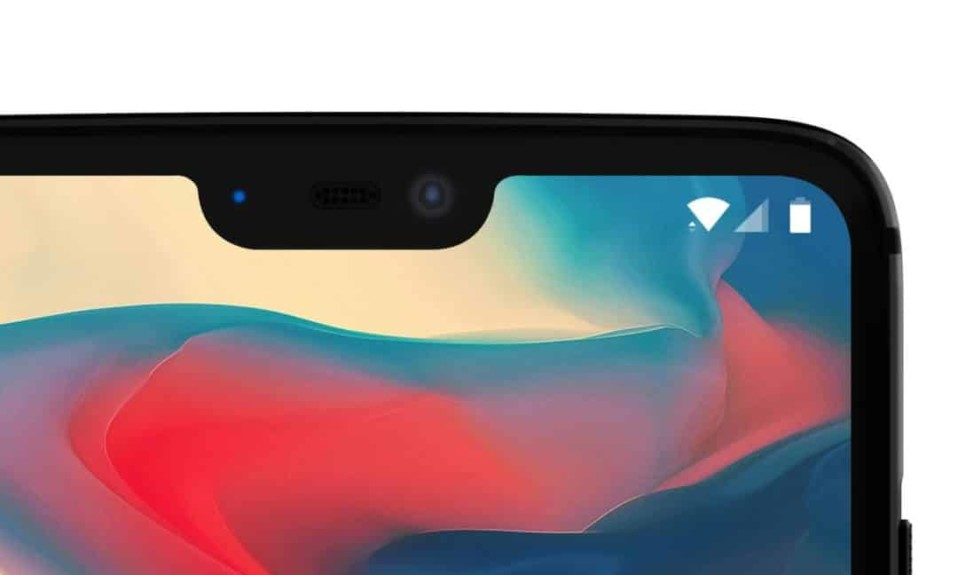 OnePlus 6 official teaser out yesterday on 11th April 2018 via OnePlus officials on Twitter.