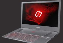 "The model name Odyssey Z describes as ""Fairly thin and light-weight with multi-core processor""."