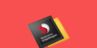 TheQualcomm Snapdragon 710Processor is stacked between the Snapdragon 660 and Snapdragon 845 Soc