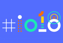 The Google I/O 2018 event starts from Tuesday, May 8 to May 10 Thursday
