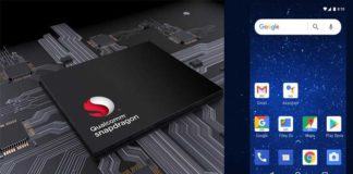 Qualcomm Snapdragon 429 and Snapdragon 439 SoC coming soon for Android Go devices.