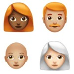 World Emoji Day - Apple announces more than new 70 emoji characters to iOS devices later this year via update