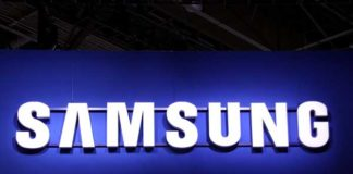 Samsung Filed a Patent of Multi-Display Full-Screen Smartphone