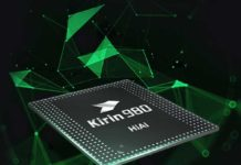 Huawei Kirin 980 HIAI SoC Announced - The World's First 7nm Mobile Chip With Dual NPU