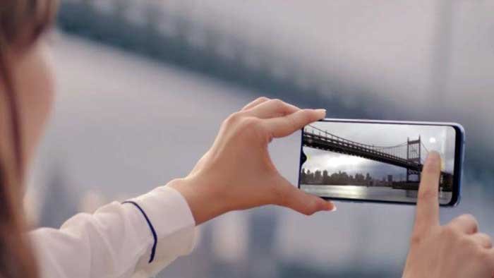 Realme 2 Pro will have Snapdragon 660 SoC, waterdrop-style notch, 91 percent screen-to-body ratio