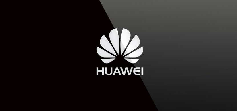 Huawei 5G Foldable Smartphone could be showcased at MWC 2019