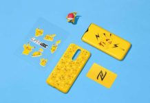 Oppo launched 10,000mAh Pokemon Edition Pikachu Super VOOC Power Bank: Features, Price