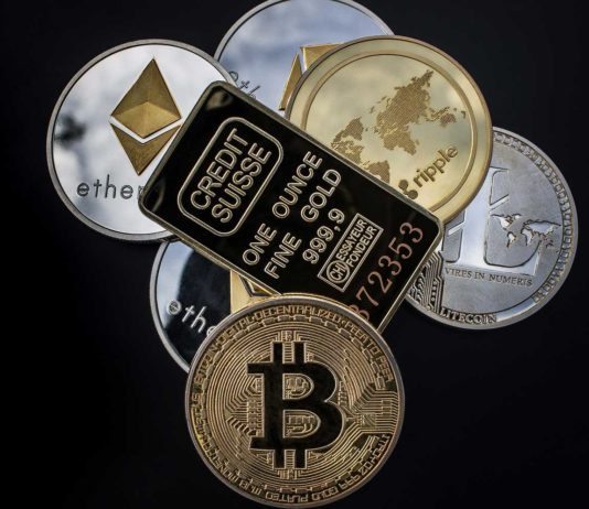 Bitcoin and Cryptocurrency Litigation - Everything You Need to Know