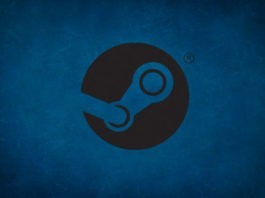 The Best-Selling Steam Games of 2018 list released by Valve Corporation