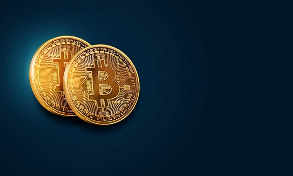 How To Avoid Bitcoin Scams in 2019