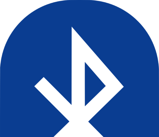 Bluetooth 5.1 is here, lets you track devices and position faster