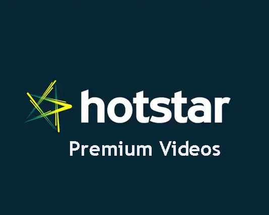 How to Download Premium Videos from Hotstar and Watch Offline