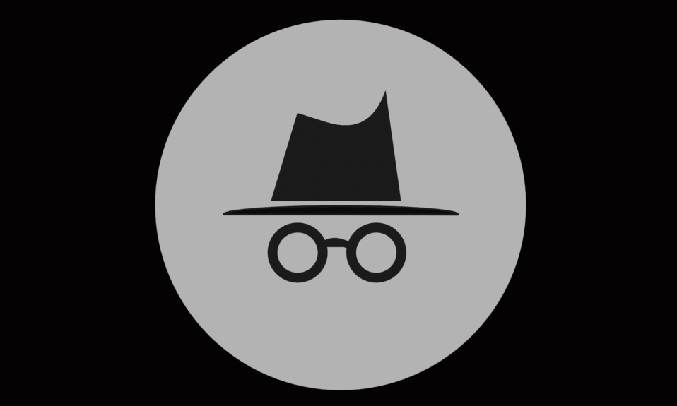 How to Enable Private Browsing/Incognito Mode in Your Browser