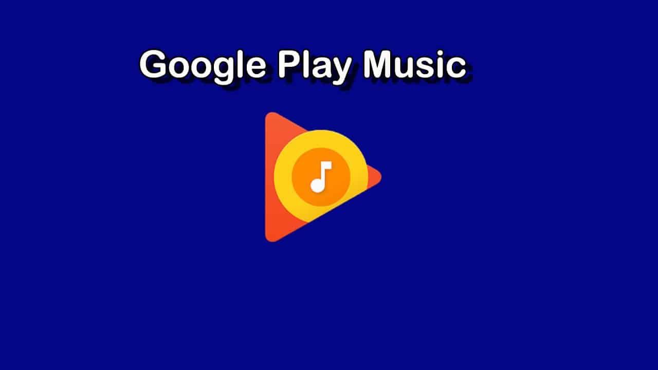 download google play music to phone