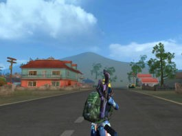 Xiaomi Survival Game now available: Download from here