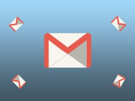 New Gmail for Mobile is here: New features with material design
