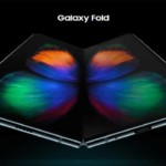 Samsung launches Galaxy Fold, a foldable smartphone with 12GB RAM, Hexa cameras with dual batteries