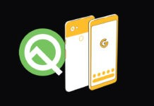 Download Android Q Beta for Google Pixel Devices Now (All Models)