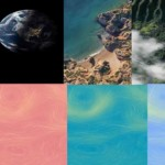 Download Android Q Stock Wallpapers Right Now