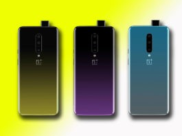 Download OnePlus 7 Stock Wallpapers in Full HD [Updated Regularly]