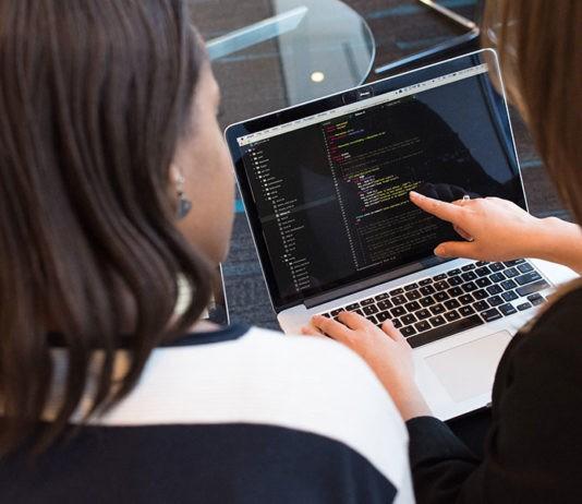 Why Adopt NodeJS for Web Development