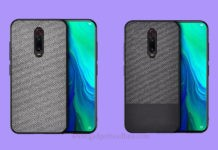 Check Out Our New Redmi K20 & K20 Pro Covers