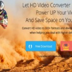 WonderFox HD Video Converter Factory Pro Review 2019