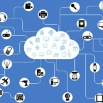 IoT Based Devices that can Change the Future