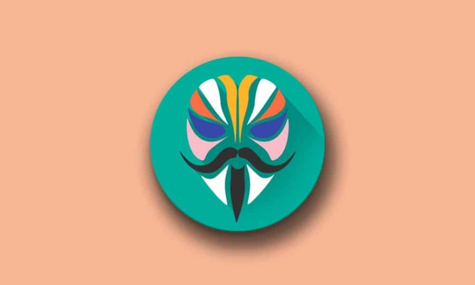 Download Magisk zip and Magisk Manager [All Versions]