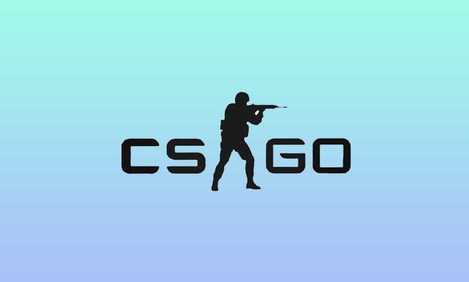 How to Fix CSGO VAC Verification issue after crashing Steam