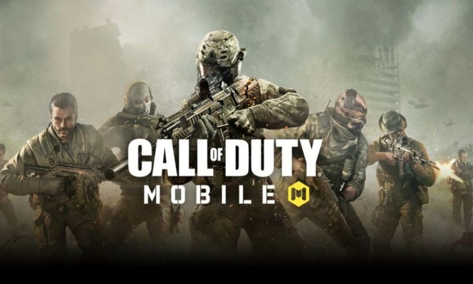 How to get Poltergeist skill in COD Mobile