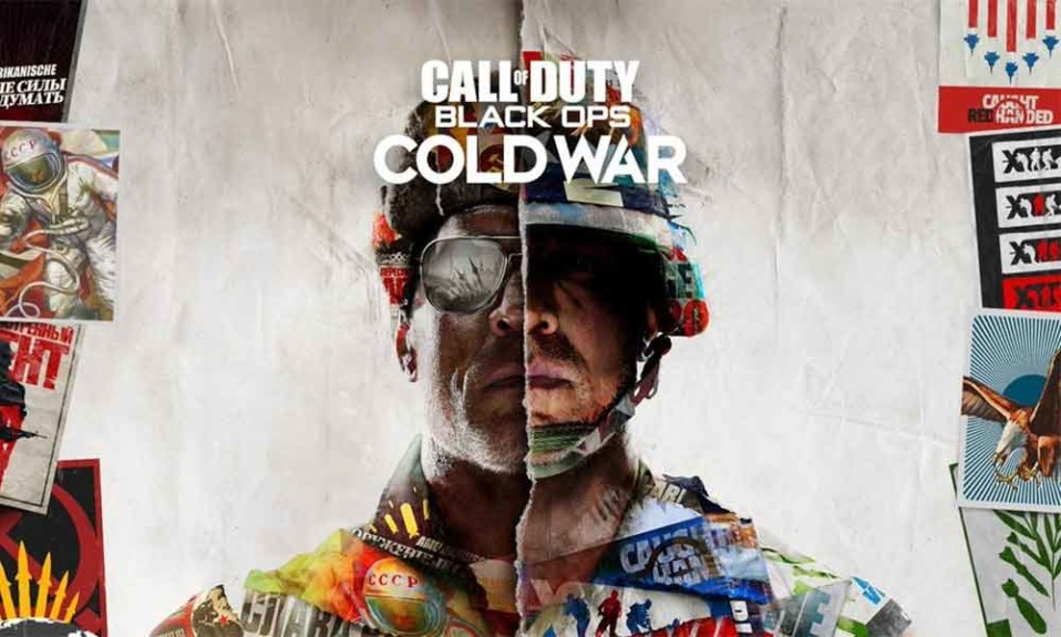 Is There Any Tactical Sprint in Call of Duty Black Ops Cold War
