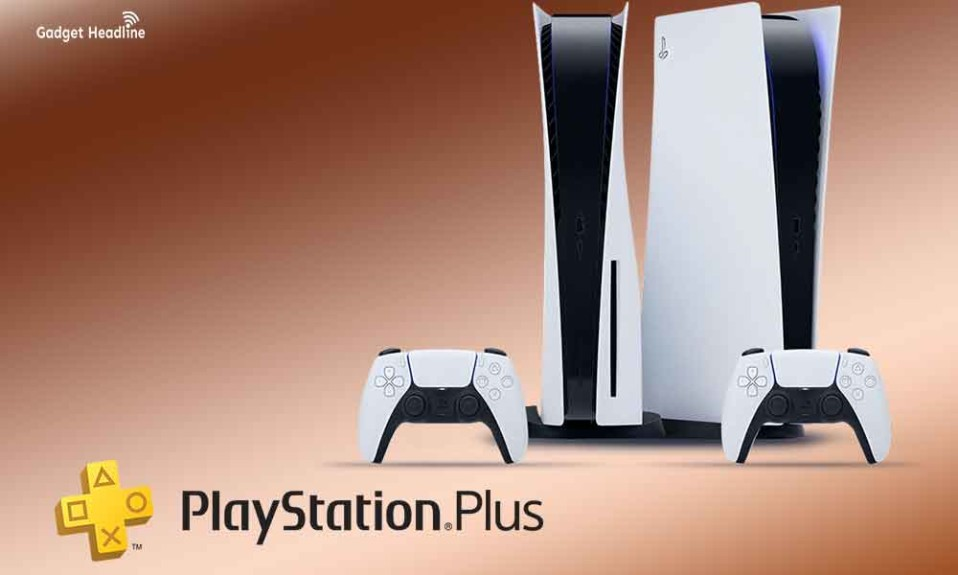 List of PlayStation Plus Collection for PS5 Console