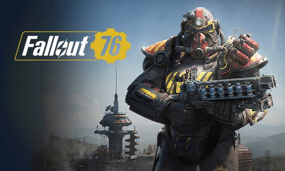 Steps to Play Fallout 76 on Linux (Easy Guide)