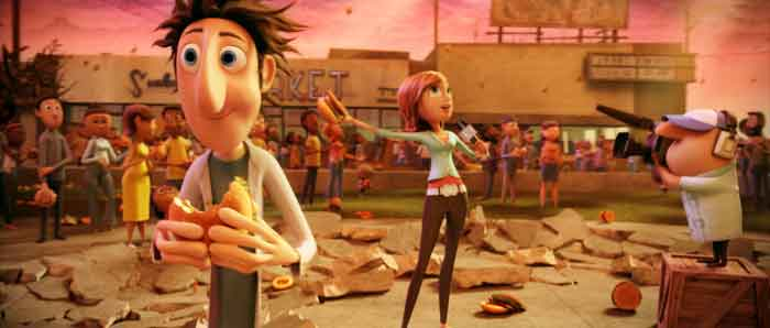 Best-Animated-Movies-on-Netflix-in-2020