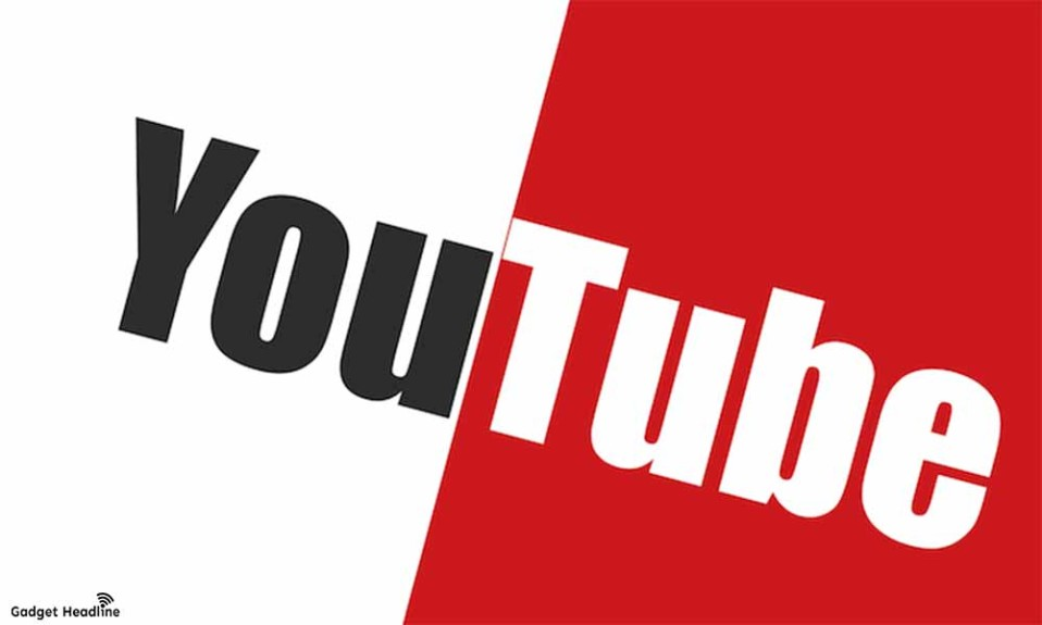 Guide to skip non-skipable ads on YouTube