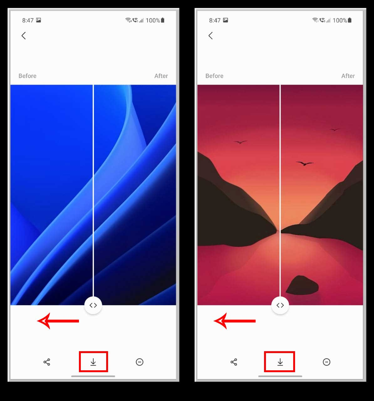 Samsung Gallery Remaster Pictures Feature: All You Need To Know